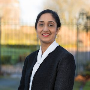Image of Lakhbir Sanghera - Business and Tier Based Immigration Specialist