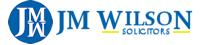 J M Wilson Solicitors | Birmingham