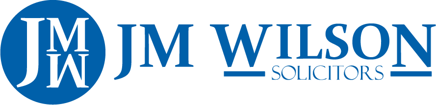 JM Wilson Solicitors | Immigration Solicitors in Birmingham & London